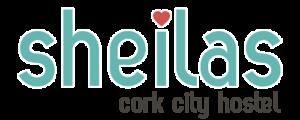 sheilas logo